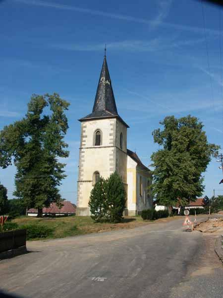 http://www.mikroregionchrudimsko.cz/image.php?nid=663&oid=3653423&width=450&height=600
