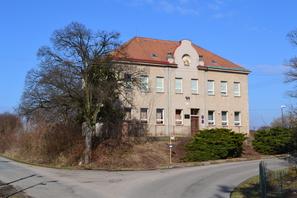 Obecní úřad Trojovice